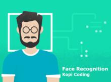 Tutorial Deteksi Wajah Dengan Javascript