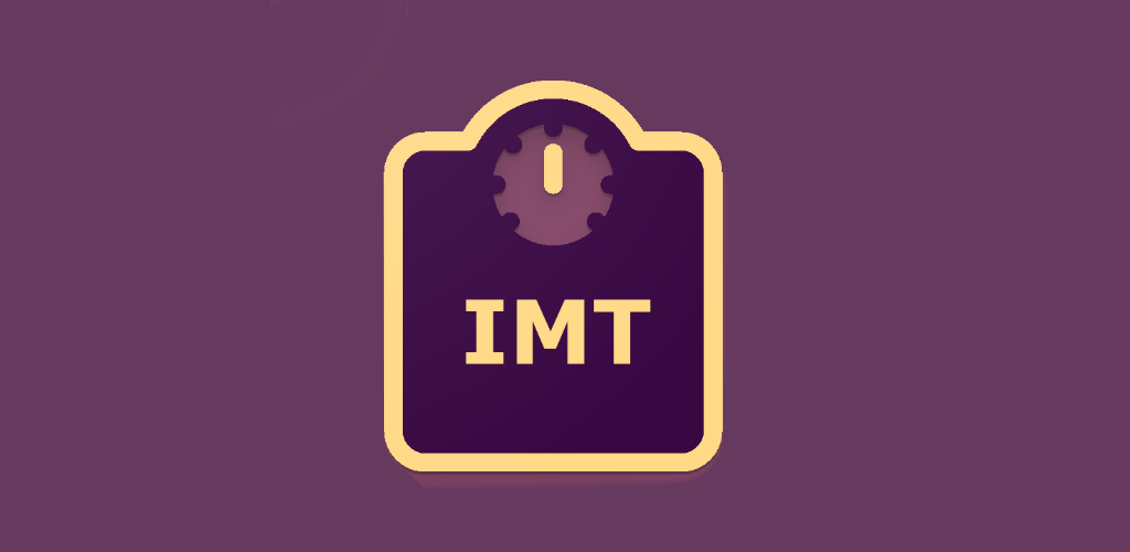 IMT ID Aplikasi Kalkulator BMI Indonesia